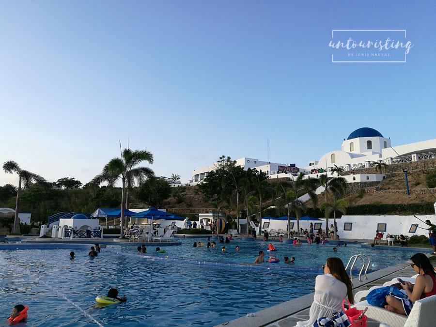 Thunderbird Resorts