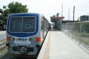 PNR Sucat