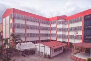Silangan Elementary School